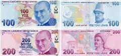 north-cyprus-money