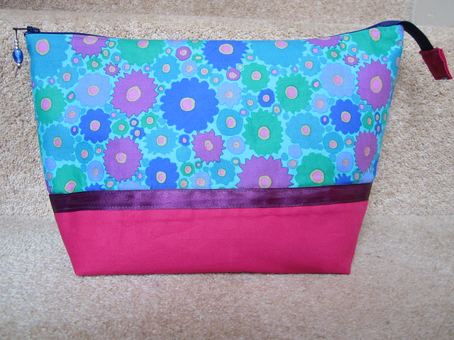 finished bag! 002
