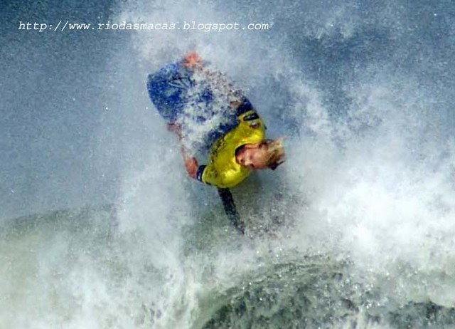 BodyboardSintraPro2012Blogue