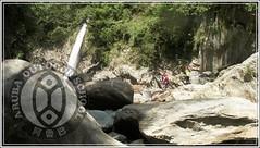 20120902鹿皮溯溪70