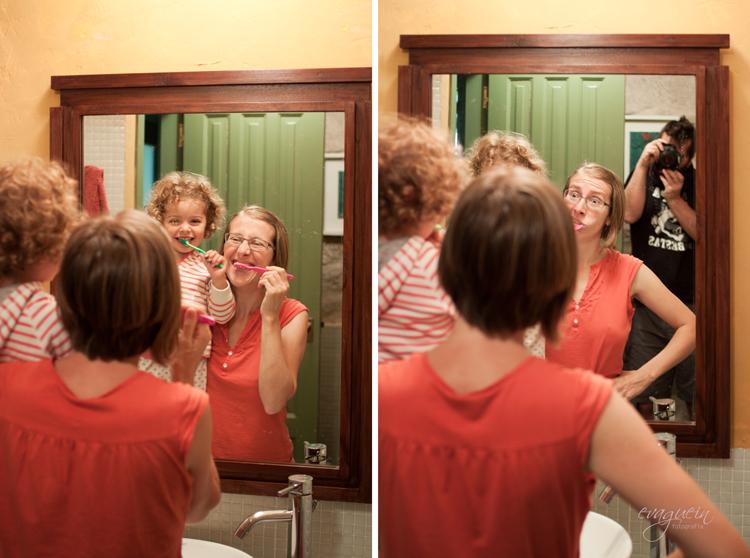 20120817Con-Val-lavando-dientes-casa-tía-Rosa002-R3-BLOG