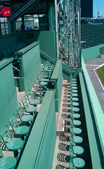 green_monster_seats