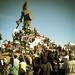 Marcha Anulación de Elección 2012 (1 de 7)