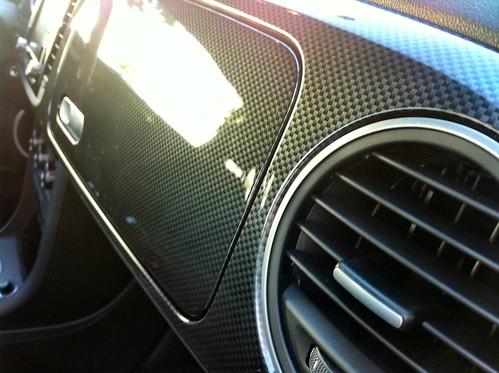 VW Coccinelle Fender_15
