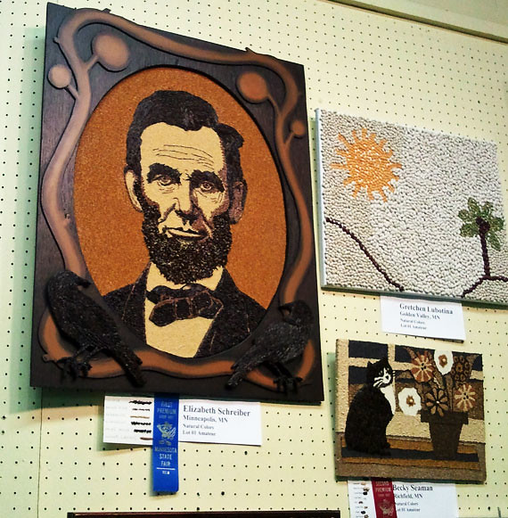 abe-lincoln-seeds