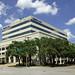 8300 Douglas Office Building