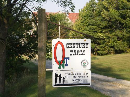 Steckle Century Farm 2_CourtBHC_2012