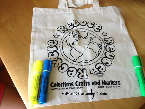 Colortime Crafts 1