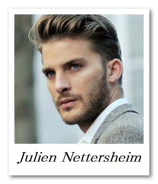 BRAVO_Julien Nettersheim