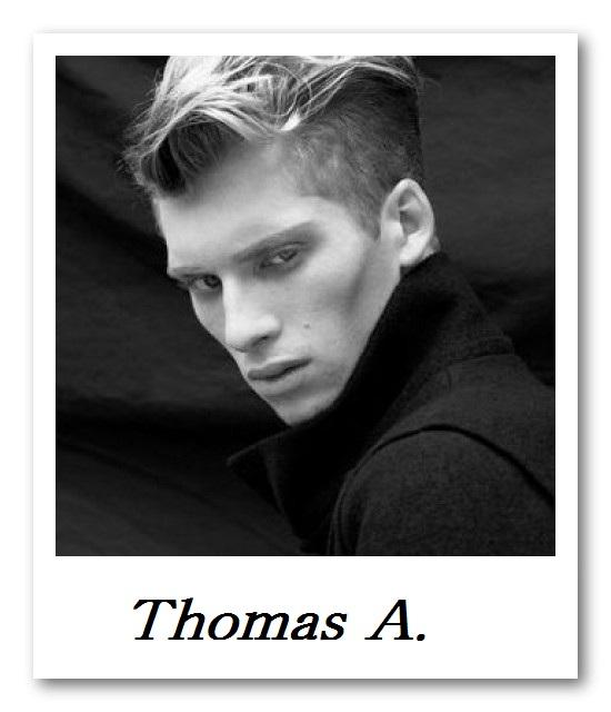 EXILES_Thomas A.