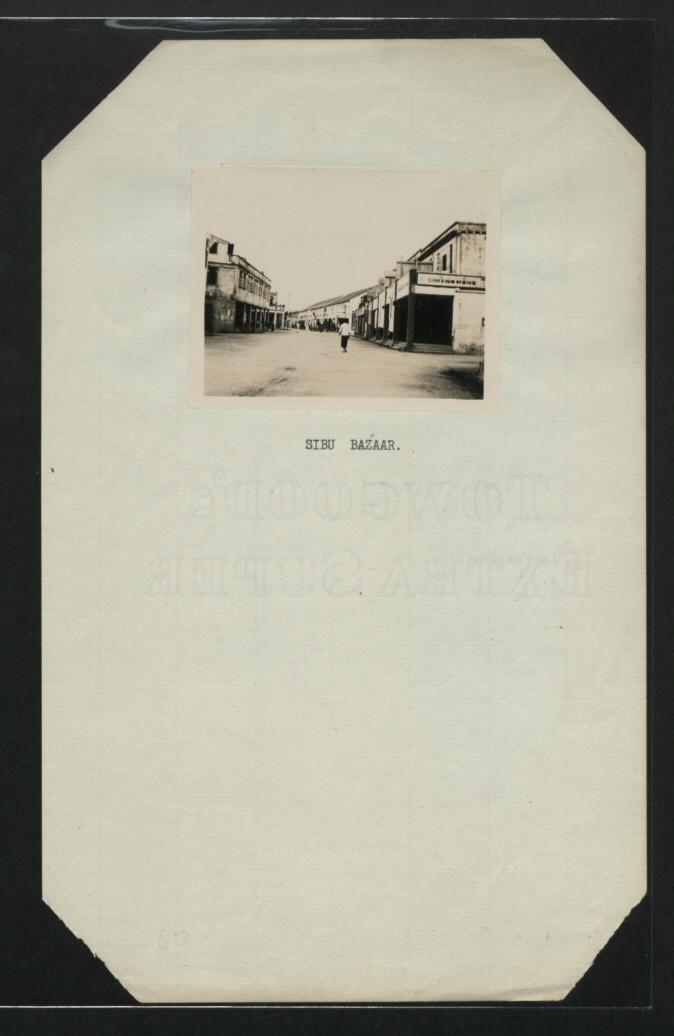 CO 1069-549-75