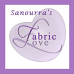 SanFabLove-on-Purple-Box150