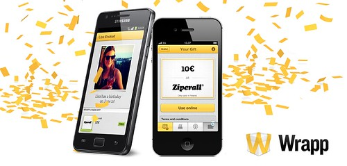 Smartphone-image-Ziperall-10e-FI
