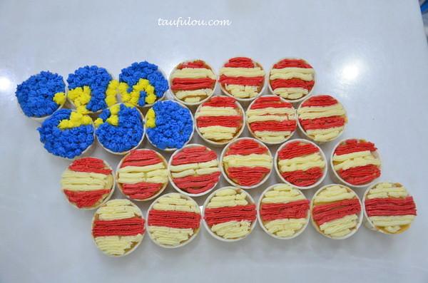 cupcakes (58)