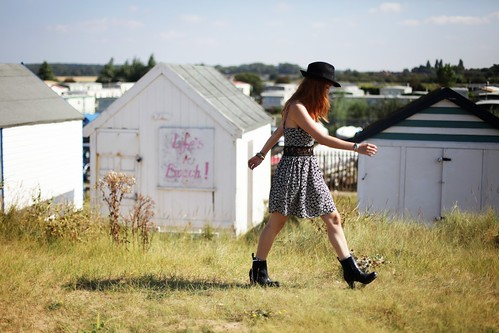 08.09.12 Girl A La Mode Competition :: Dr Martens By-The-Sea, Heacham, Norfolk IMG_7108