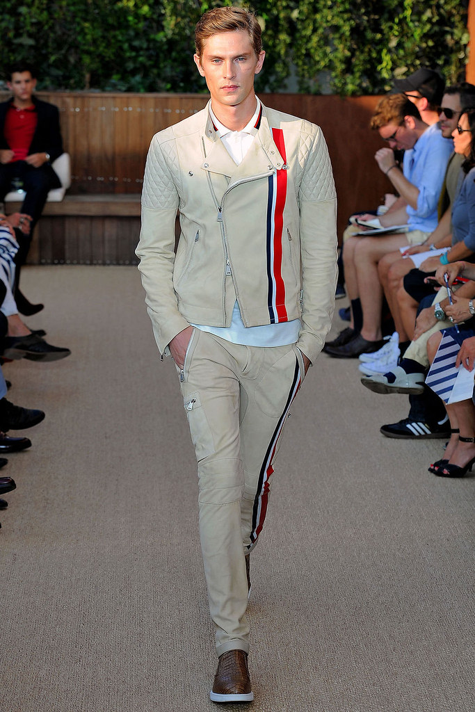 SS13 NY Tommy Hilfiger020_Mathias Lauridsen(VOGUE)