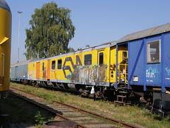 PLAN E 80 84 978 2 506-3(AMERSFOORT 8-9-2012)