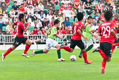 2012.09.08 天皇杯2回戦:vs名古屋-1900