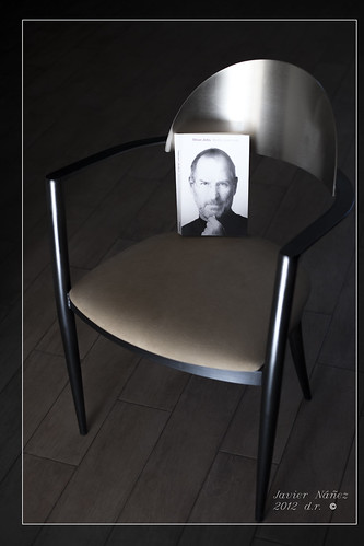 La silla vacia    10 5