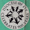 DIOCESE OF ELY CELEBRATES 900 YEARS by Leo Reynolds