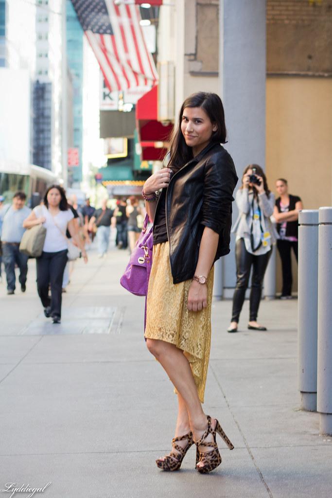meg outfit 3-2.jpg