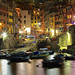 Il riposo del pescatore / Fisherman's rest (Riomaggiore, Liguria, Italy) by AndreaPucci