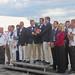 18th FAI European Aerobatic Championships