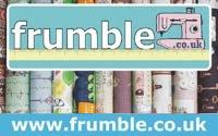 Frumble