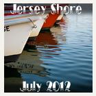 JerseyShore712