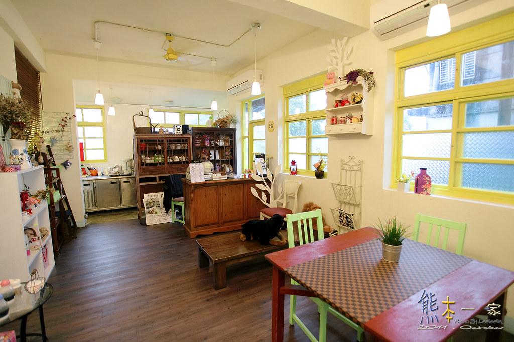 小熊烤物食堂|冬山小可愛|宜蘭冬山美食