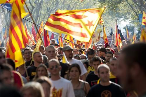 11_09_2012_diada nacional de Catalunya_sergi_bernal09