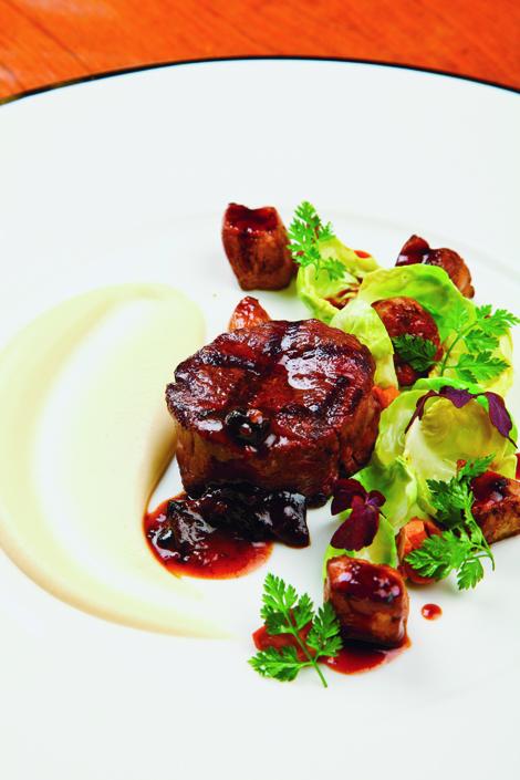 Mandarin Grill_Food_MIGF12_IMG_8440