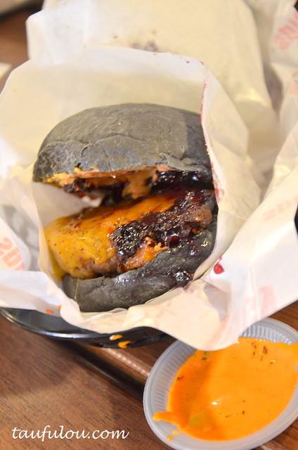 myburgerlab (10)