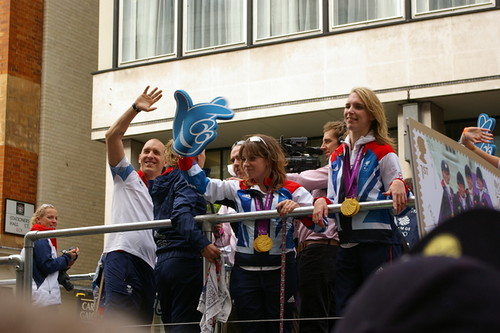 Olympic-Paralympic-Parade-011