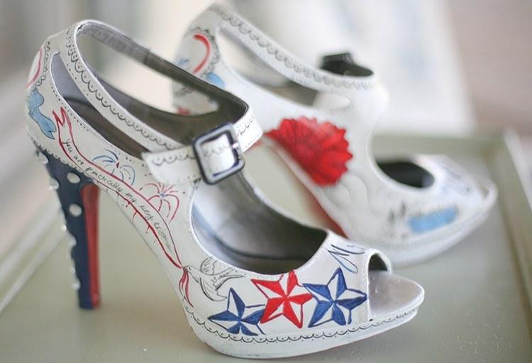 09-13-shoes6