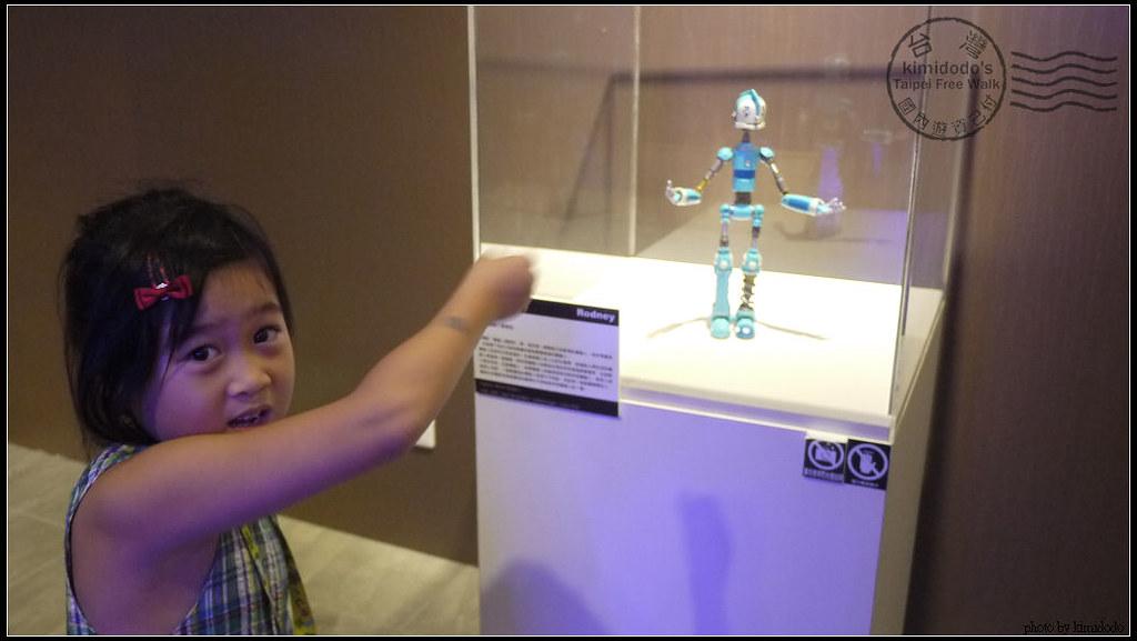 robot (11)