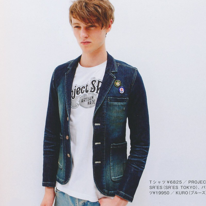Oliver Welton0179(men's FUDGE46_2012_10)
