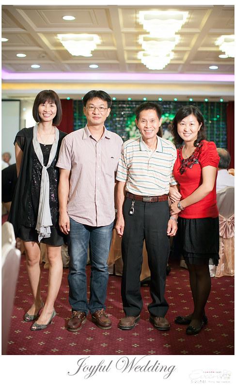 2012-08-04-14-09-32_00922