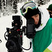 1335357949_6417_Few_Words_Candide_Thovex_credits_Spencer_Francey_9
