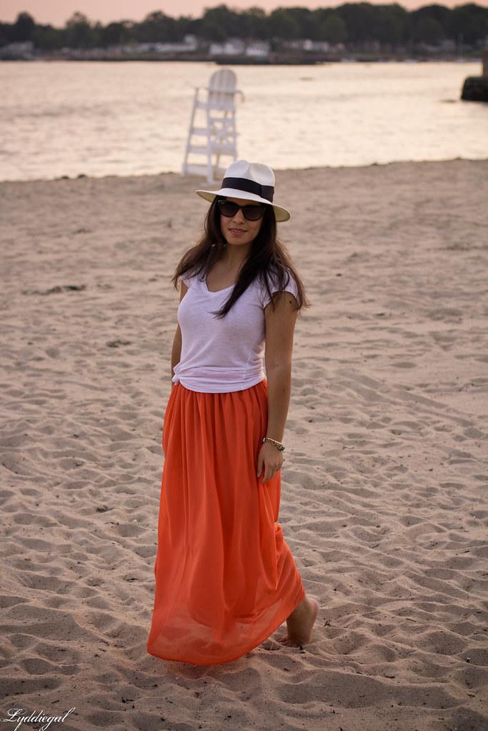 orange maxi 4