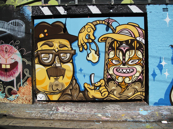 the_yok_street_art_5