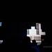 3D-Show-Heidelberg-012