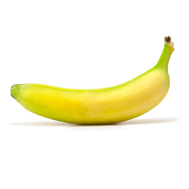 banana banane flickr photo sharing. Black Bedroom Furniture Sets. Home Design Ideas