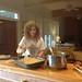 20120916 Rosh Hashanah Community Dinner