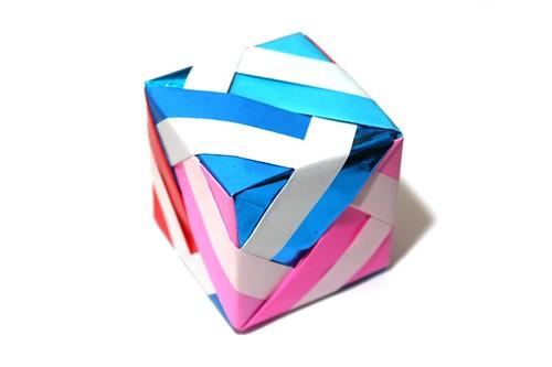 origamibox2