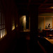 Small photo of Buddhist chapel at the Air force Academy