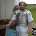 La Guerre des Gaules au musée de Bavay