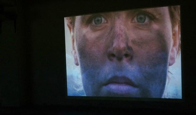 Athens Video Art Festival 2012
