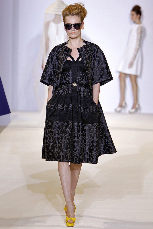 temperley london11