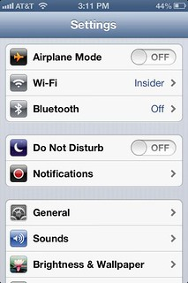 instead-of-navigating-through-several-menus-to-access-it-bluetooth-settings-appear-right-at-the-front-of-the-settings-app.jpeg